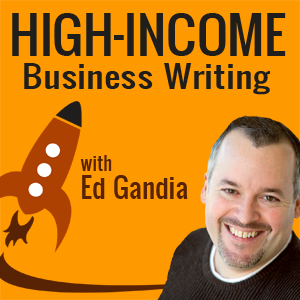 High Income podcast