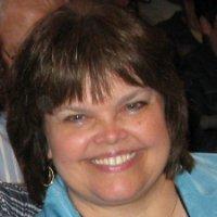 Mary Beth Saldivar