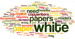 copywriters-wordcloud-300x156