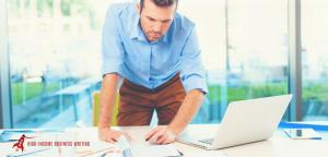 My Top Productivity Secret: The 50-Minute Focus Technique