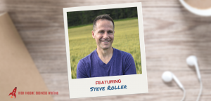 #133: How to Stand Out and Thrive in an Increasingly Competitive Freelance Marketplace