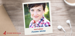 #143: Why It's Become So Darn Hard to Write Convincing Copy