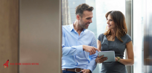 5 Creative Ways to Formulate Your Elevator Pitch