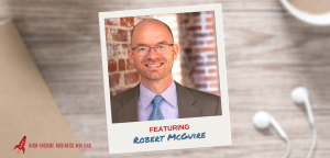 #154: What's the Bare MINIMUM You Should Be Charging Your Clients?