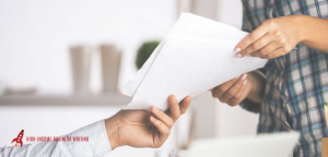 How to Handle Small, Miscellaneous Requests From Existing Clients