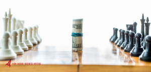 How to Weather Cash Flow Problems